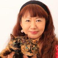 大島暁美 | Social Profile