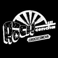 RockConcha