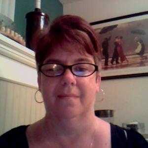 Jodi Lynn Iacino Social Profile