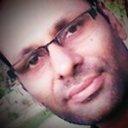 Arif Khan (@00fcb75d798d444) Twitter