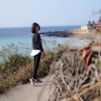 Sunghee Choi | Social Profile