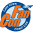 FanCon CT Comic Con