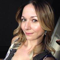 Jen Eunson | Social Profile