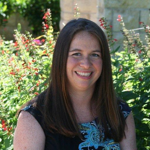 Ann Becker-Schutte Social Profile