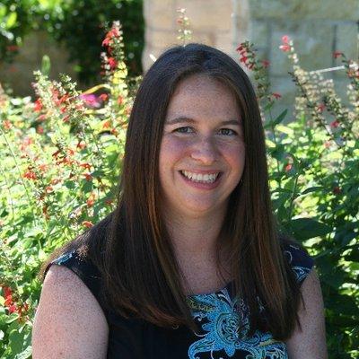 Ann Becker-Schutte | Social Profile