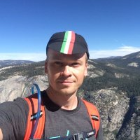 Sebastian Brannstrom | Social Profile