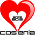 @cosmenia0329