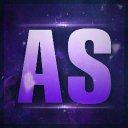 Axashow