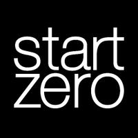startzero_ffm