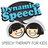@dynamics_speech