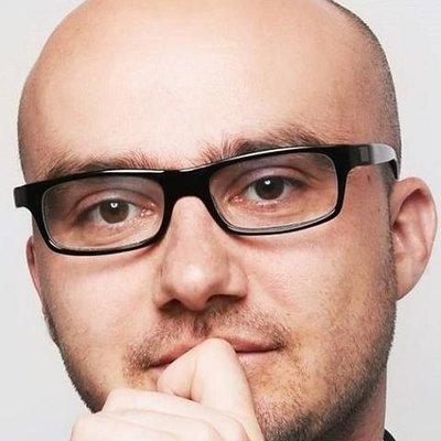 Aleksander Z. Zioło | Social Profile