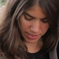 Griselda Casadellà | Social Profile