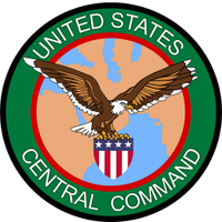 U.S. Central Command | Social Profile