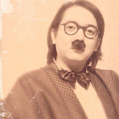 浴本 昇吾 | Social Profile