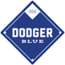 Dodger Blue's Twitter Profile Picture