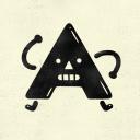 Photo of typewear's Twitter profile avatar