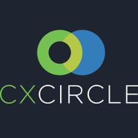 CXCircle