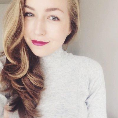 Nicole Ehrenberger