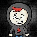 Photo of idealshop's Twitter profile avatar
