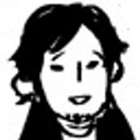 T渕 | Social Profile