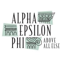 Alpha Epsilon Phi | Social Profile