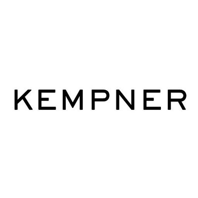 KEMPNER