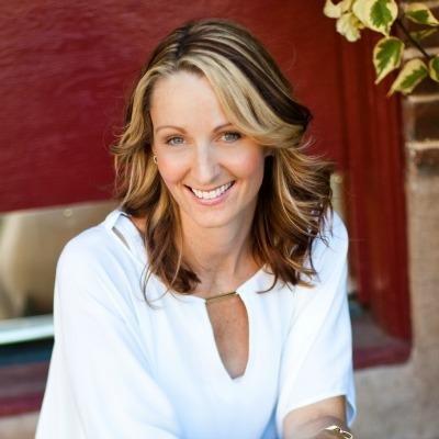 Tammy Gibson Social Profile