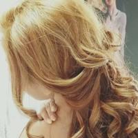 Mihaela Ene | Social Profile