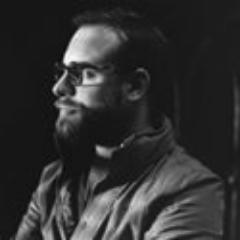Aaron Cline Hanbury | Social Profile