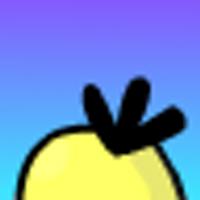 ローデン | Social Profile