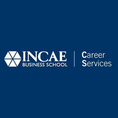 CareerServices INCAE