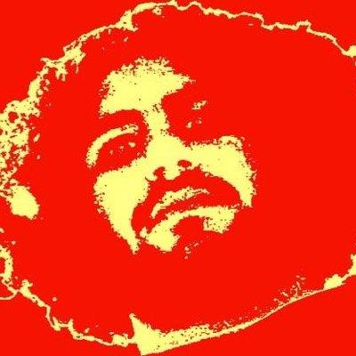 نازلي حسين   Social Profile