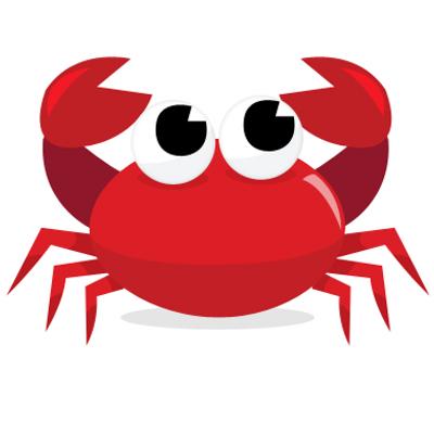 Crab Development