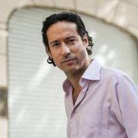 Ivan Petrella | Social Profile