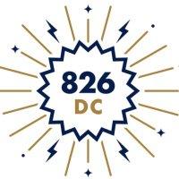 826DC   Social Profile