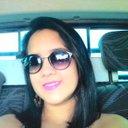 NAYARA ANDRADE (@0206Andrade) Twitter