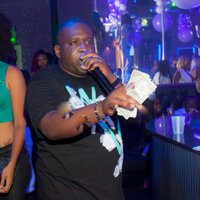 DJ NASTY (305) | Social Profile