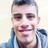 Josiel Oliveira Soar