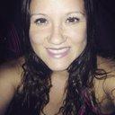 Kristen Crow (@008Crow) Twitter