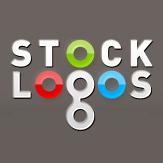 Stock Logos Social Profile