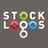 stocklogos profile