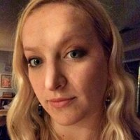 Jill Levenson | Social Profile