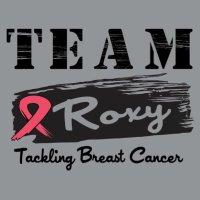 TeamRoxy | Social Profile