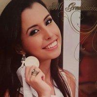 Barbara Rivas | Social Profile