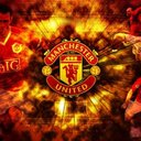 man united (@017da56719824bb) Twitter