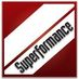 Superformance's Twitter Profile Picture