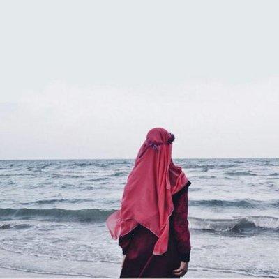 Qaf. | Social Profile
