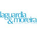 laguardia&moreira