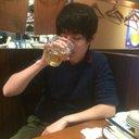 コーヘイ (@0115tsuchi) Twitter