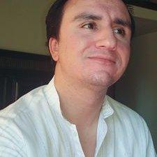 ARIF KHAN MENGAL